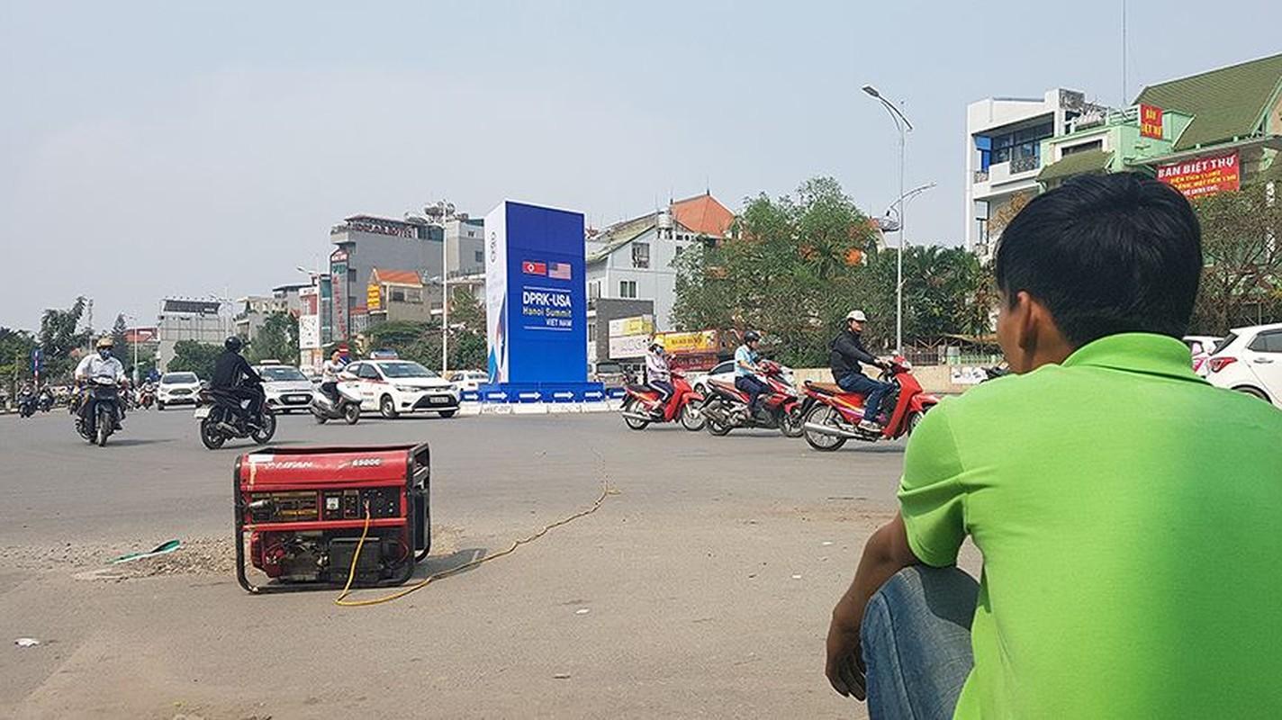 Ha Noi tat bat chuan bi cho thuong dinh My - Trieu-Hinh-5