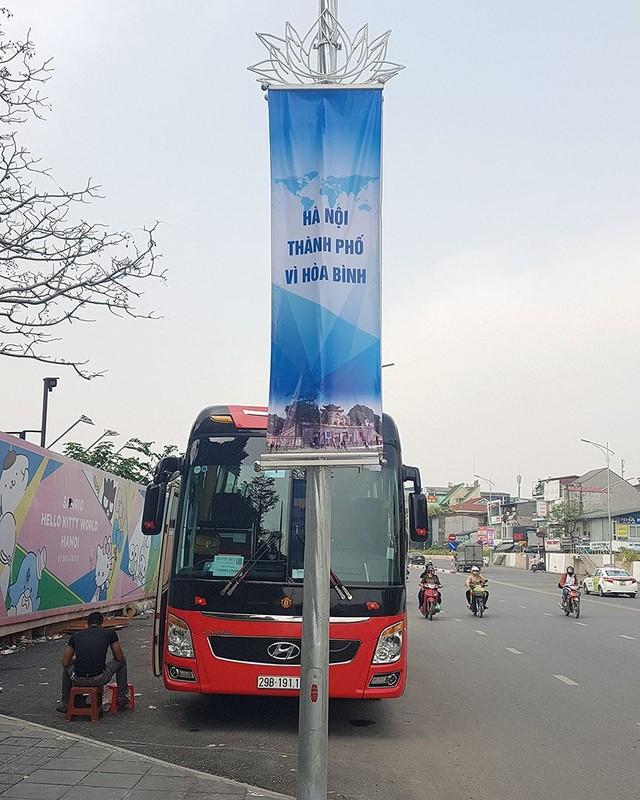 Ha Noi tat bat chuan bi cho thuong dinh My - Trieu-Hinh-6