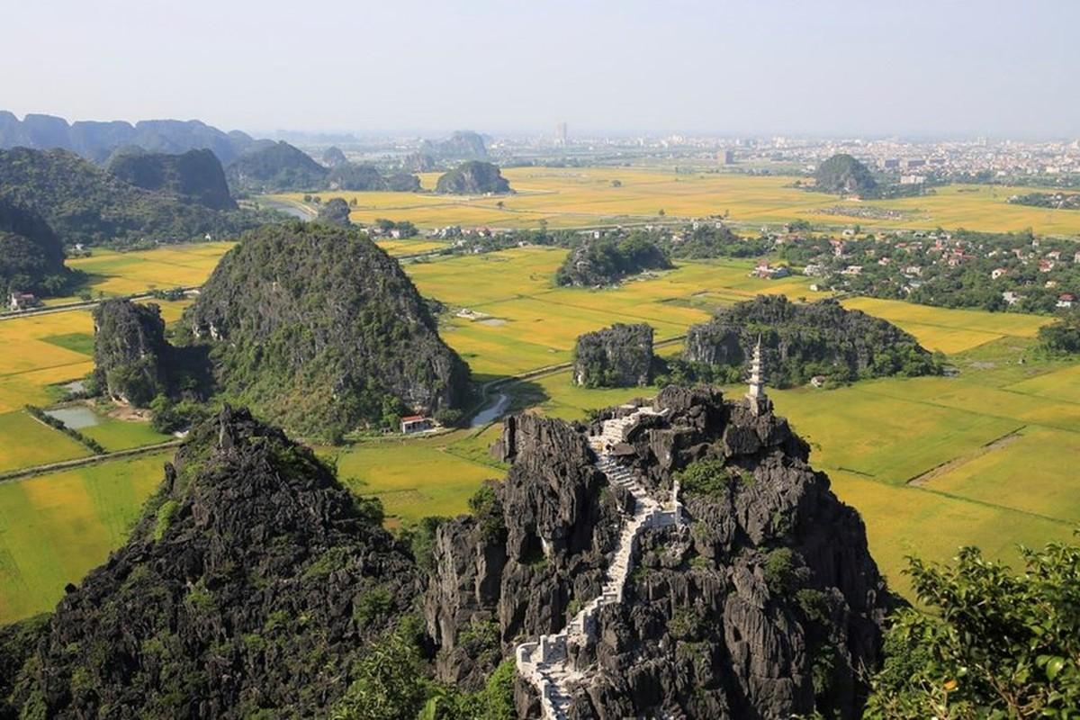 Ngo ngang ve dep tu dinh 'Van ly Truong Thanh phien ban Viet'-Hinh-10
