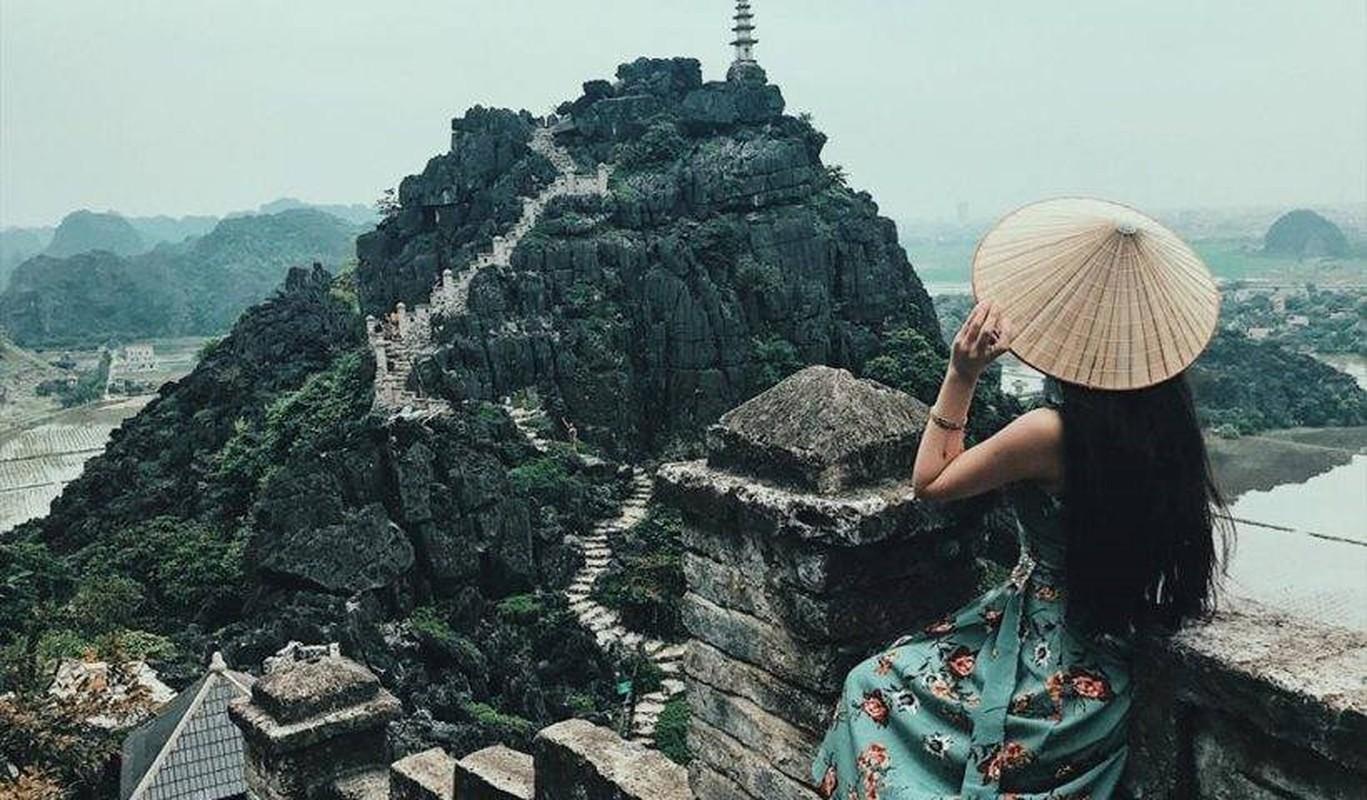 Ngo ngang ve dep tu dinh 'Van ly Truong Thanh phien ban Viet'-Hinh-2