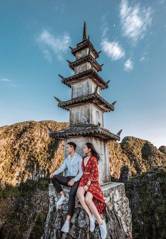 Ngo ngang ve dep tu dinh 'Van ly Truong Thanh phien ban Viet'-Hinh-9