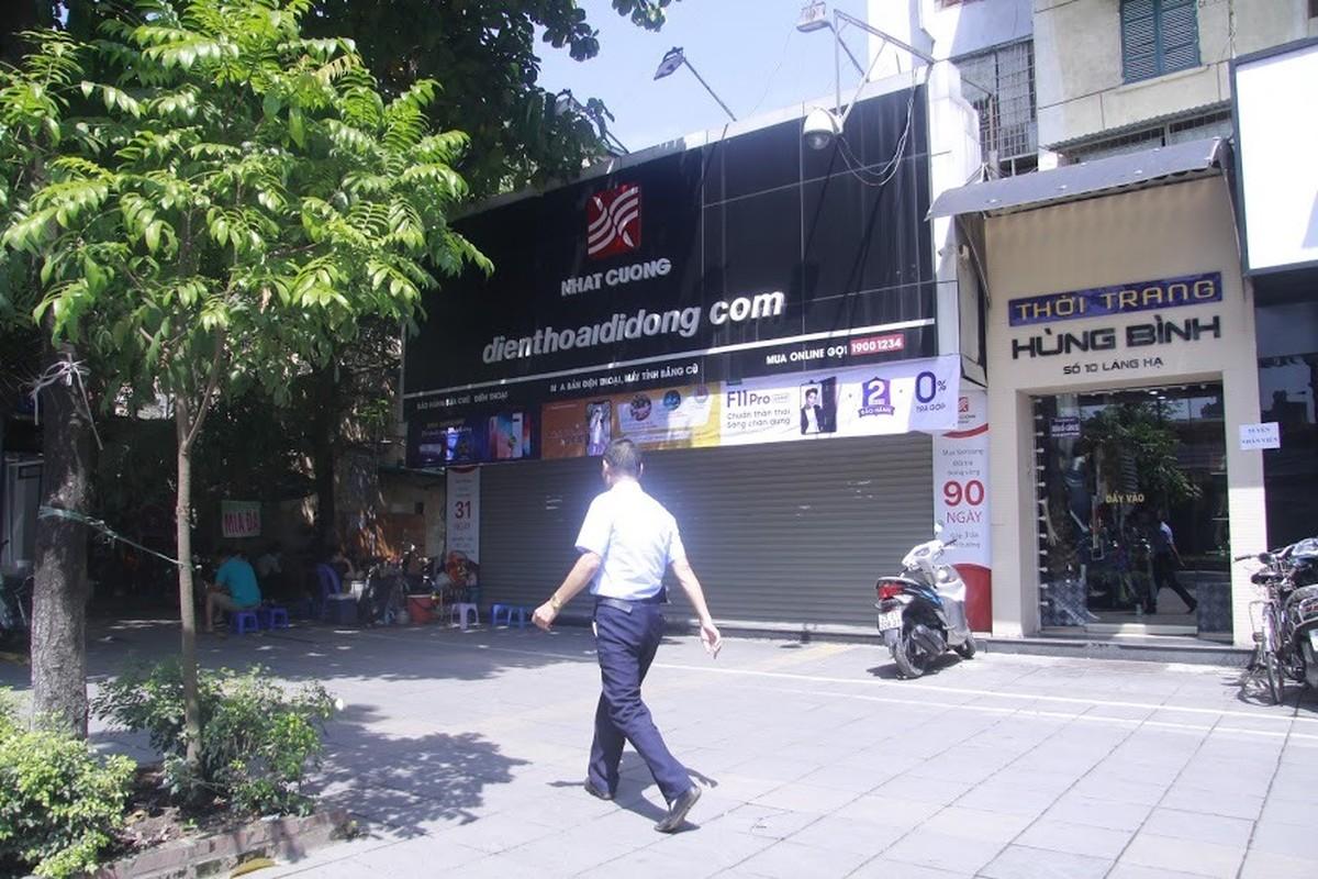 Mot cua hang Nhat Cuong Moblie van hoat dong binh thuong-Hinh-10