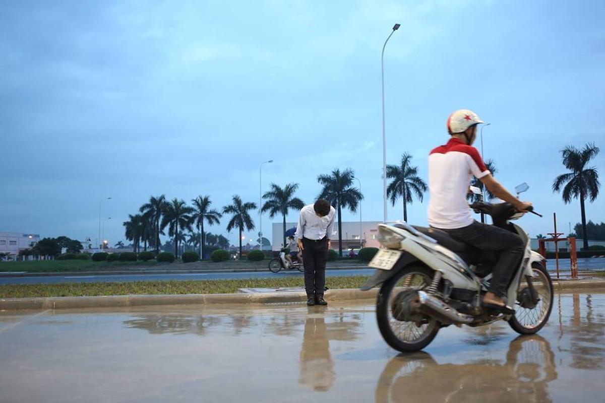 Cay xang Nhat Ban cui chao khach the nao sau gan 2 nam hoat dong?-Hinh-3