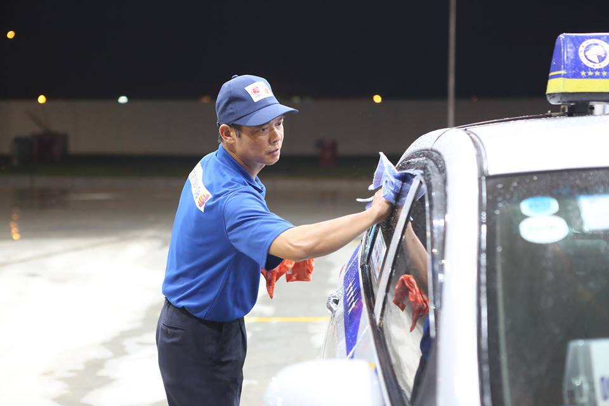 Cay xang Nhat Ban cui chao khach the nao sau gan 2 nam hoat dong?-Hinh-4