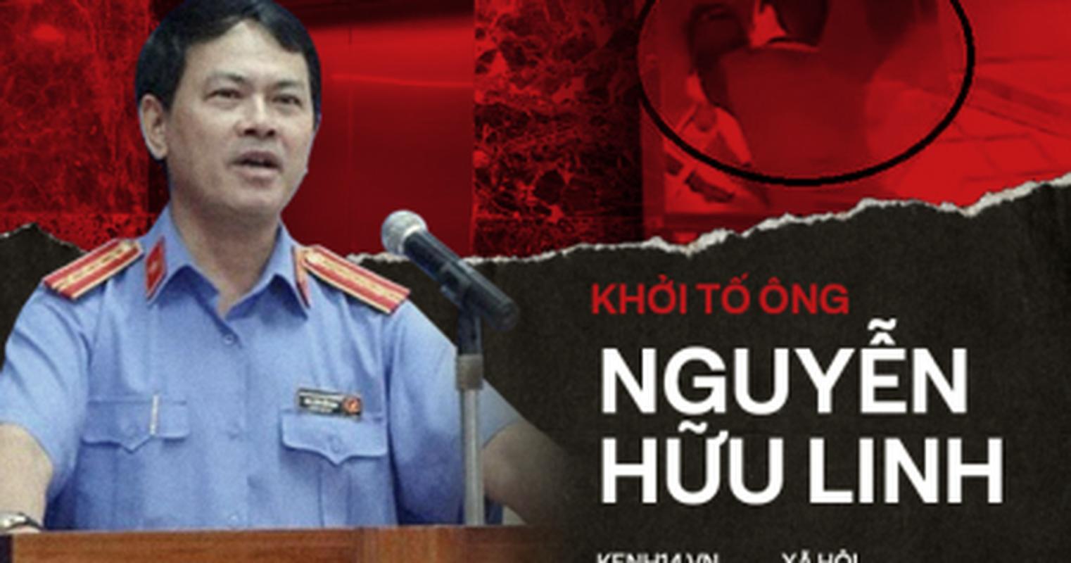 Toan canh vu Nguyen Huu Linh dam o be gai trong thang may-Hinh-16