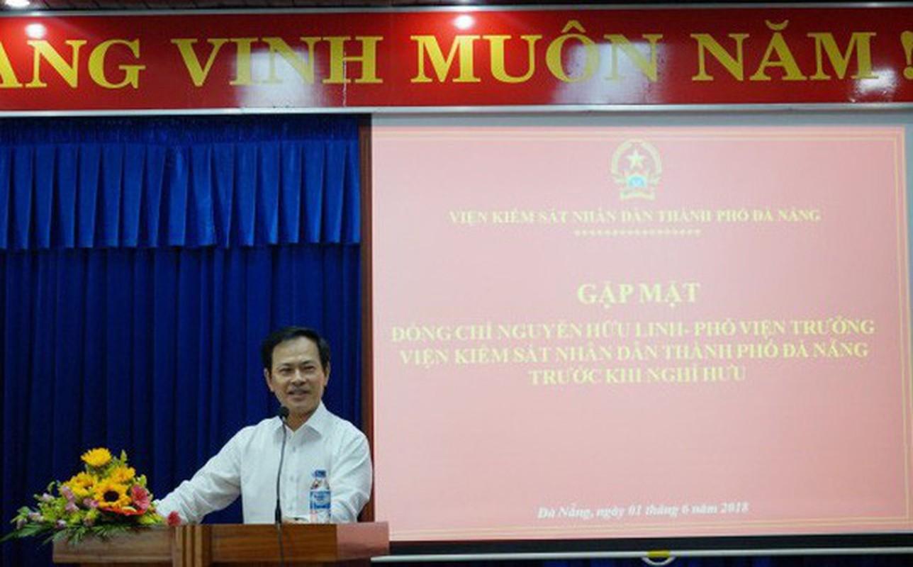 Toan canh vu Nguyen Huu Linh dam o be gai trong thang may-Hinh-18