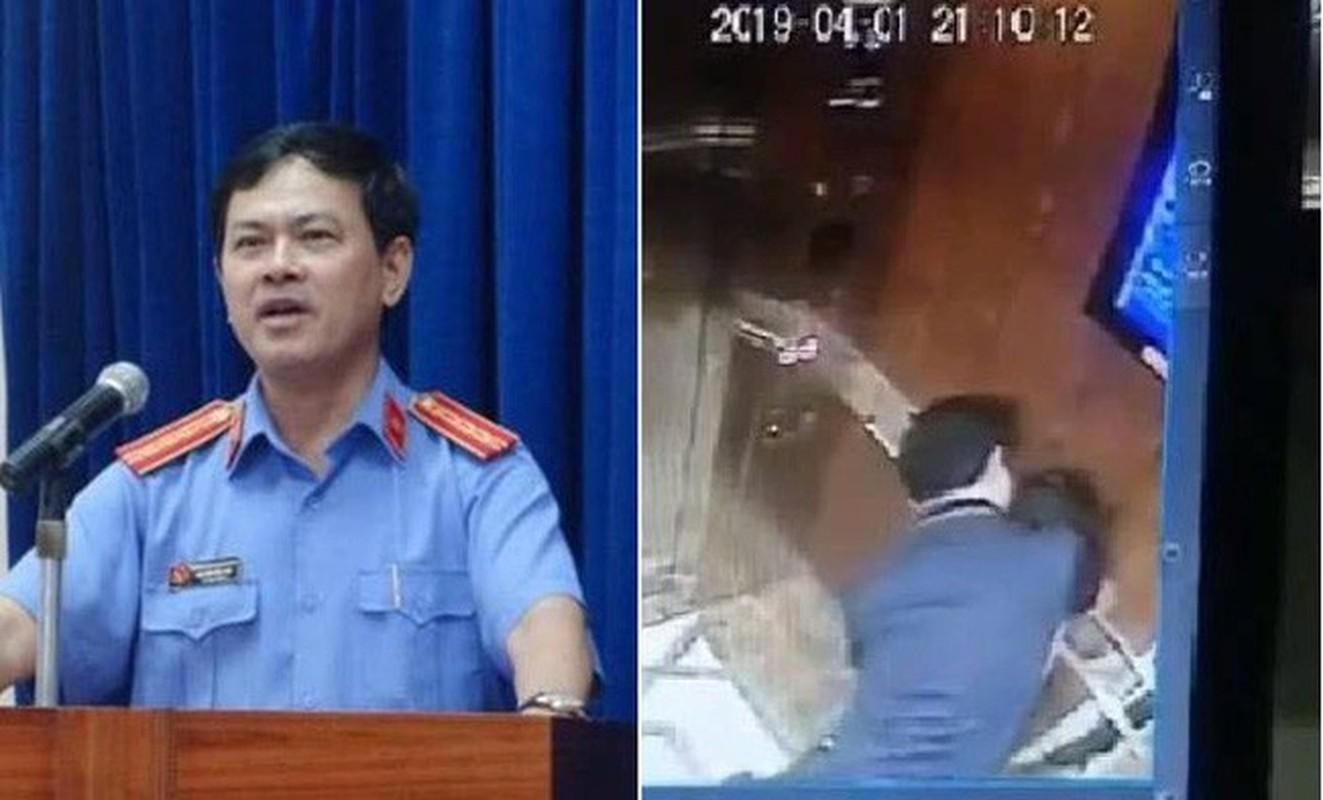 Toan canh vu Nguyen Huu Linh dam o be gai trong thang may-Hinh-3