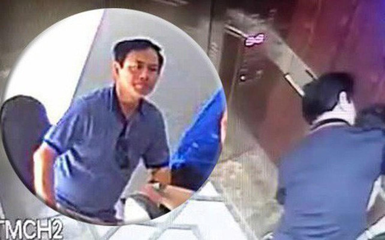 Toan canh vu Nguyen Huu Linh dam o be gai trong thang may-Hinh-6