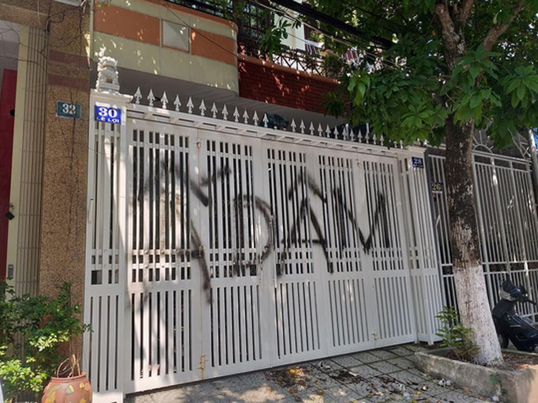 Toan canh vu Nguyen Huu Linh dam o be gai trong thang may-Hinh-11