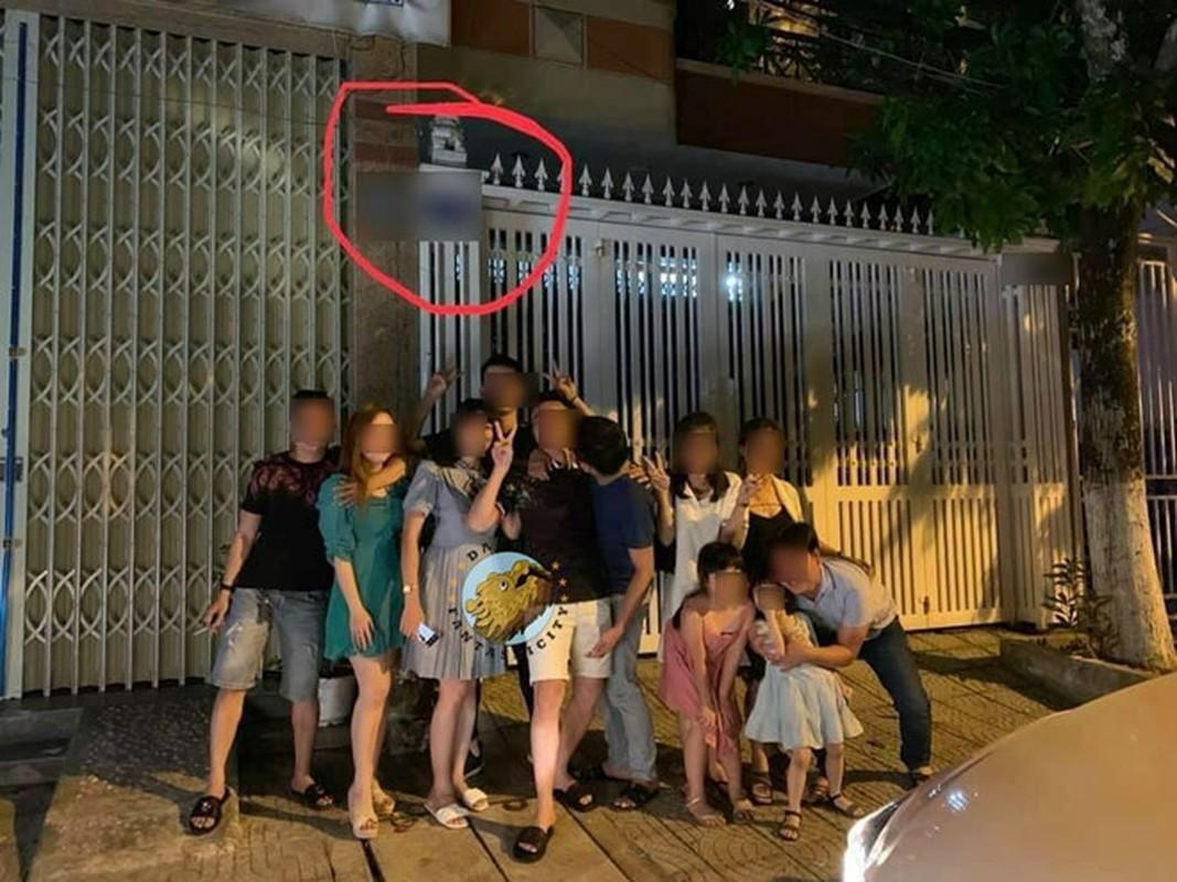 Toan canh vu Nguyen Huu Linh dam o be gai trong thang may-Hinh-12