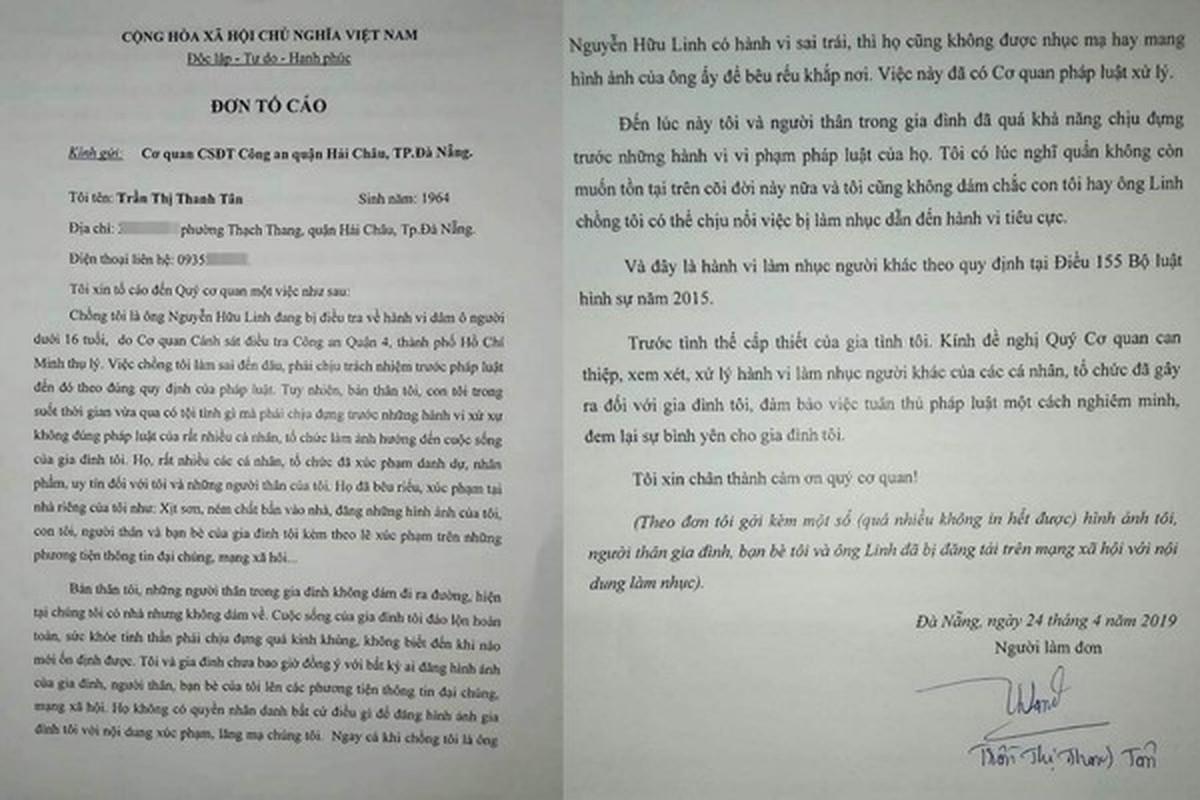 Toan canh vu Nguyen Huu Linh dam o be gai trong thang may-Hinh-13