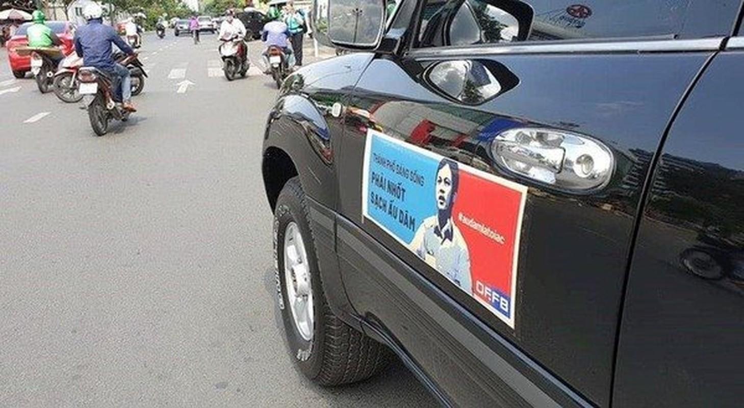 Toan canh vu Nguyen Huu Linh dam o be gai trong thang may-Hinh-9
