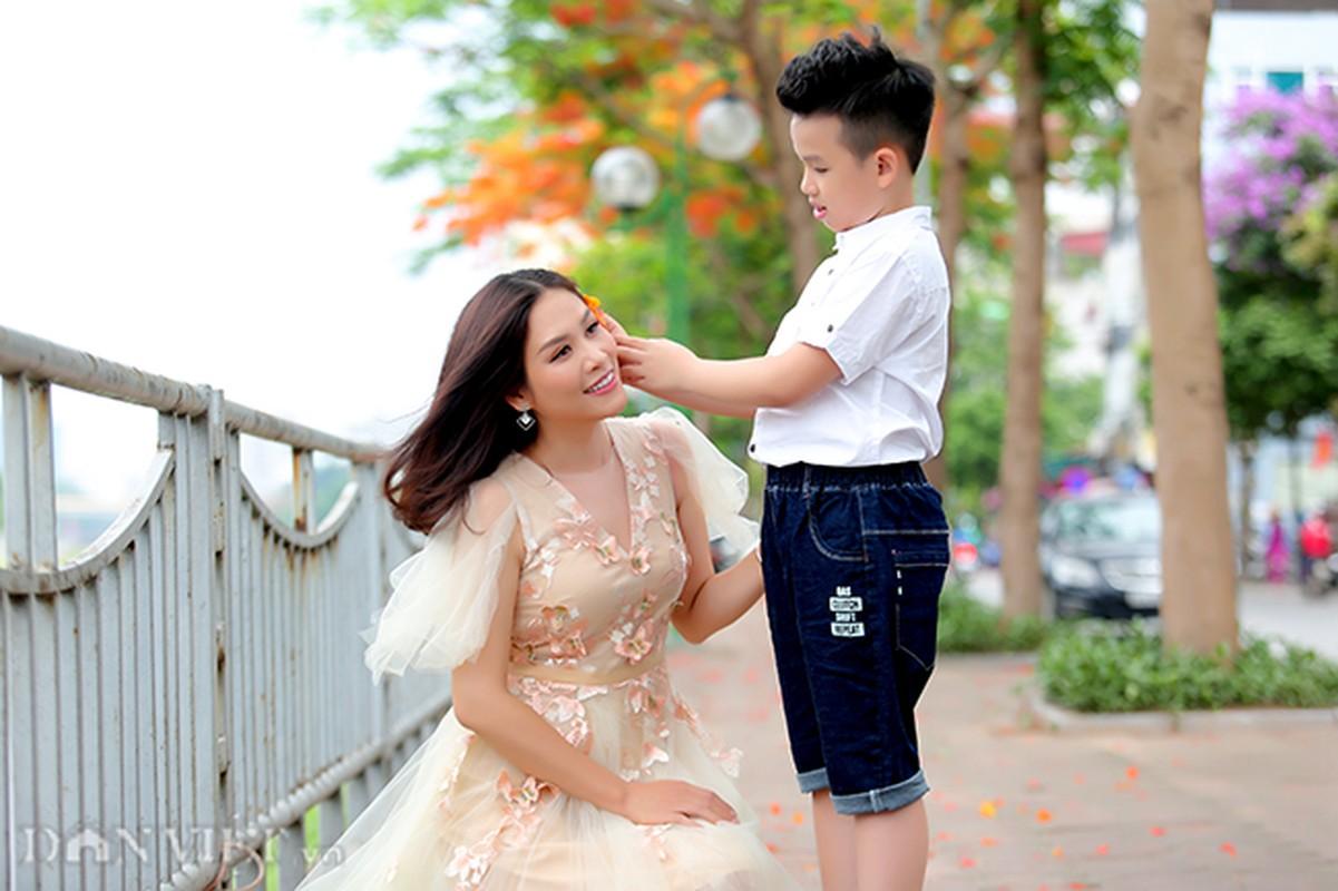 Hoa phuong no do ruc Thu do bao hieu mua he ve-Hinh-10