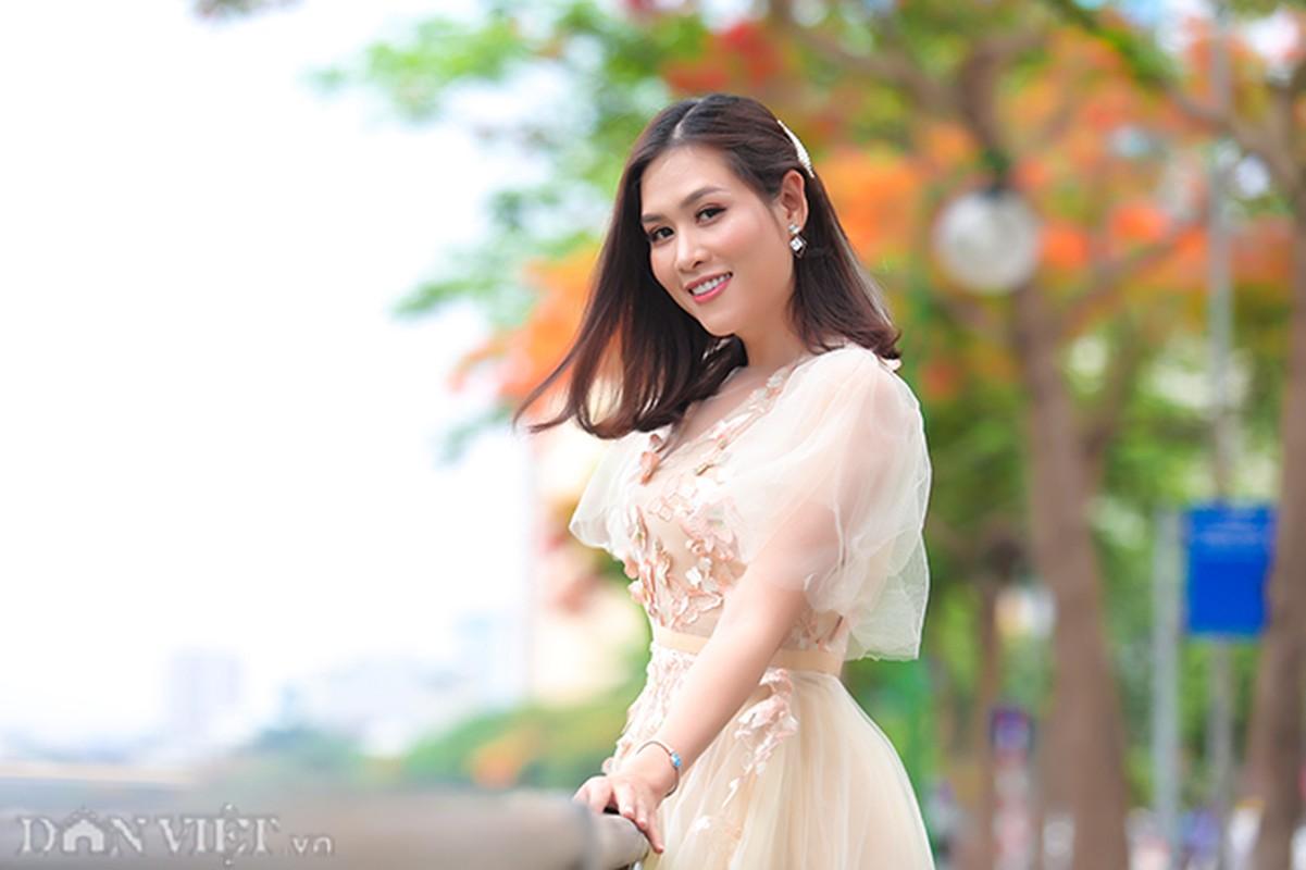 Hoa phuong no do ruc Thu do bao hieu mua he ve-Hinh-11