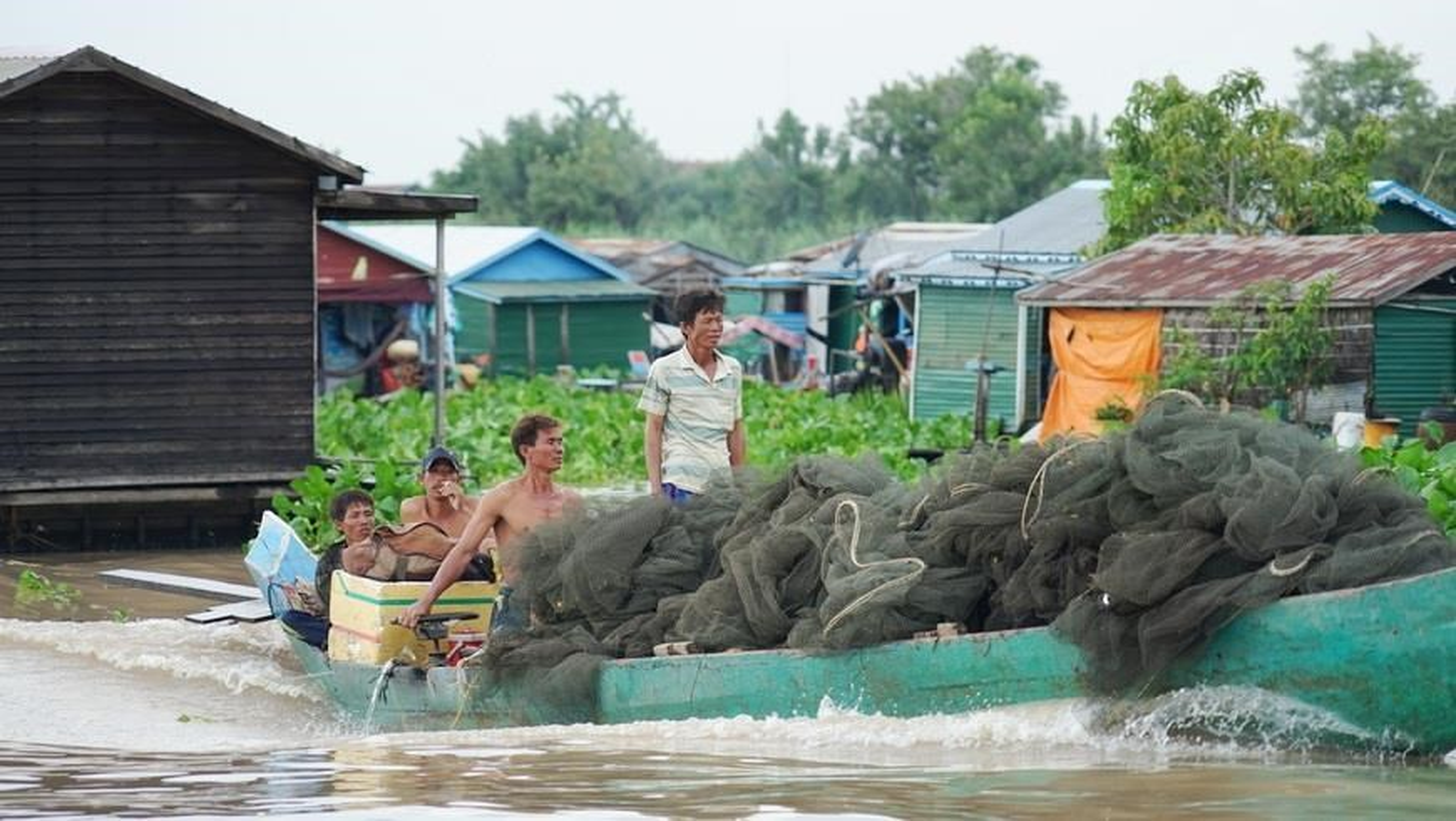 Cuoc song kho khan cua ba con goc Viet tai Bien Ho-Hinh-12