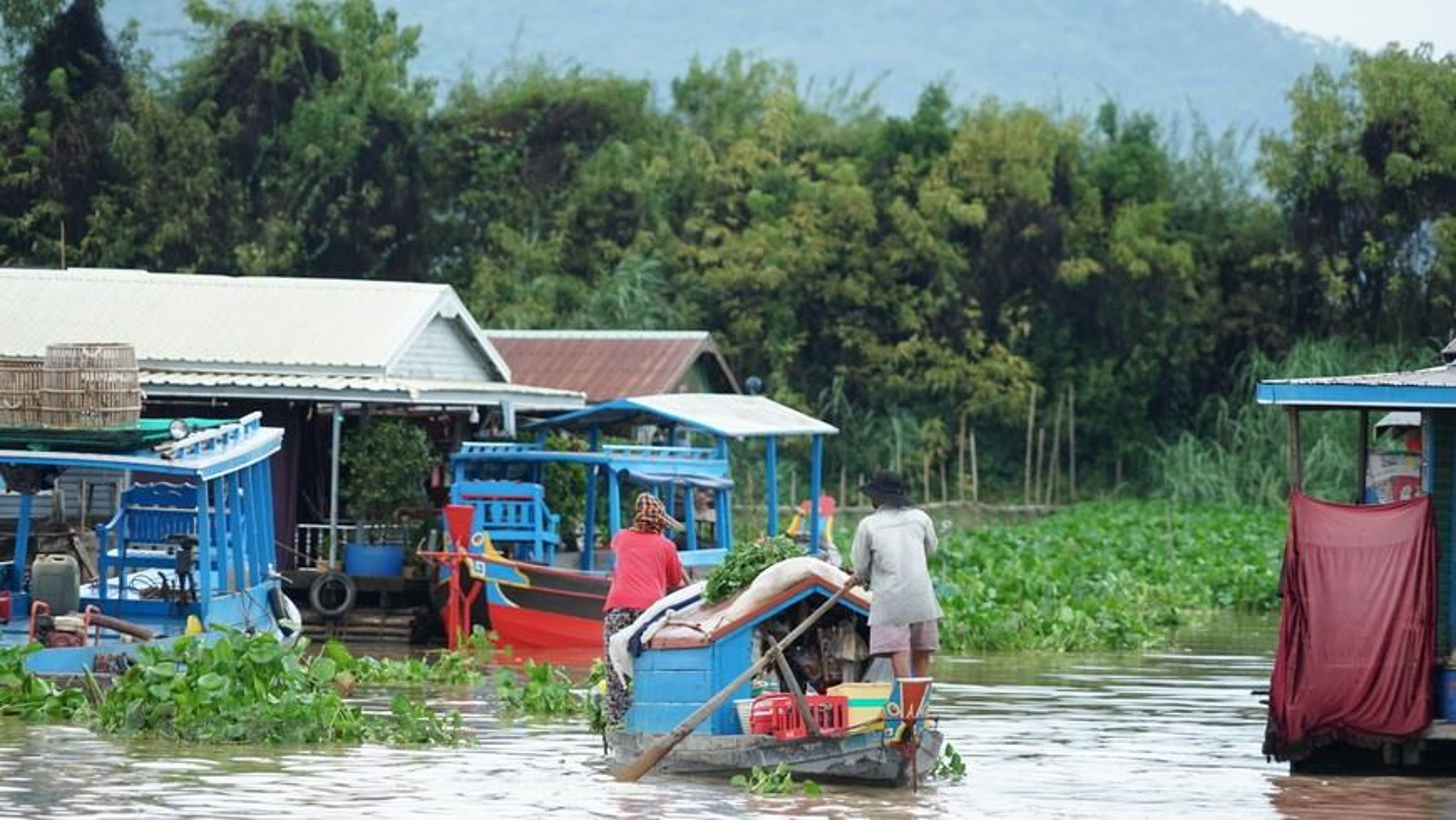 Cuoc song kho khan cua ba con goc Viet tai Bien Ho-Hinh-14