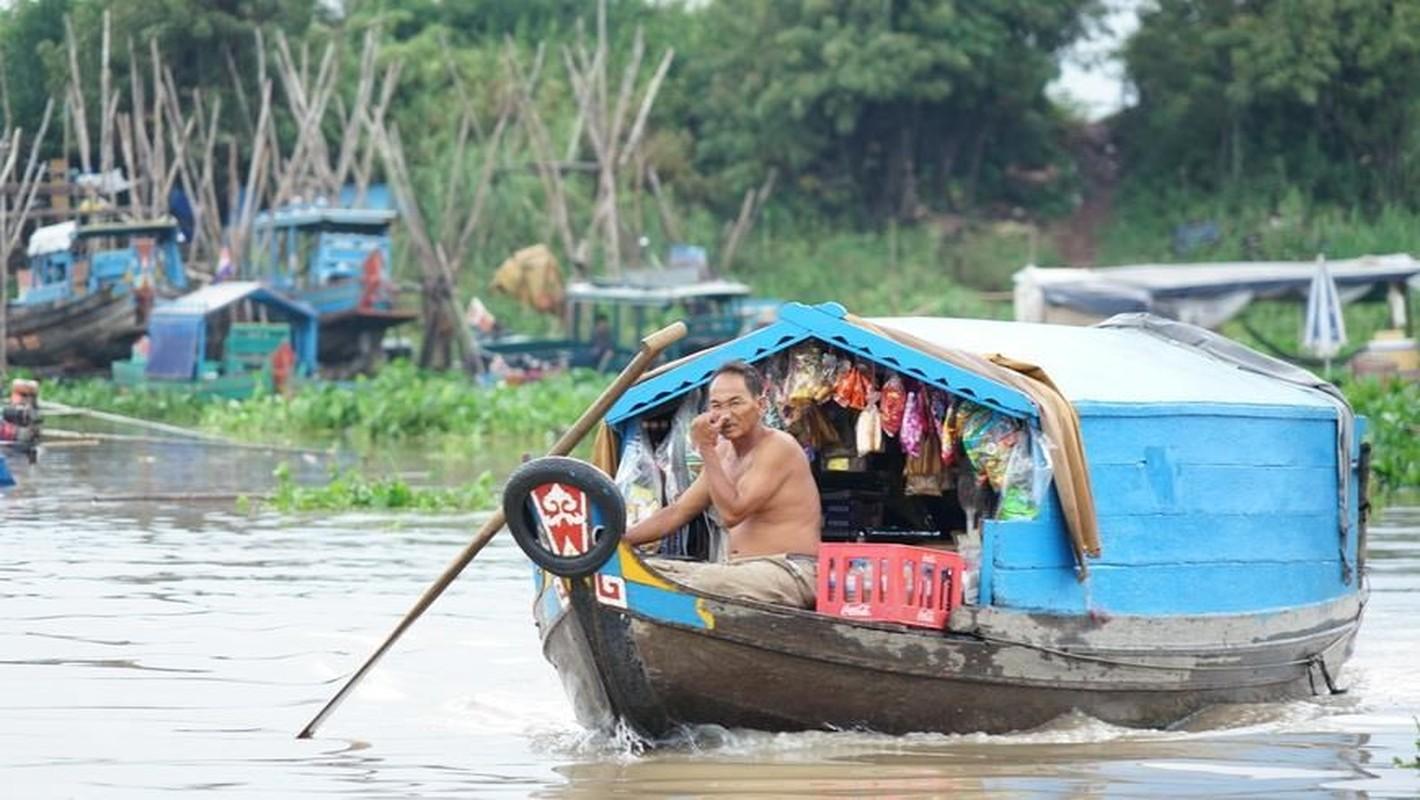 Cuoc song kho khan cua ba con goc Viet tai Bien Ho-Hinh-17