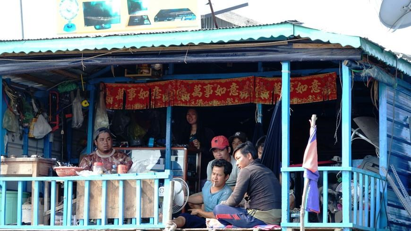 Cuoc song kho khan cua ba con goc Viet tai Bien Ho-Hinh-22