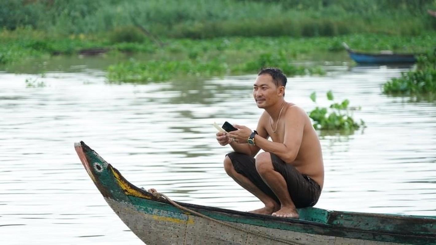 Cuoc song kho khan cua ba con goc Viet tai Bien Ho-Hinh-3