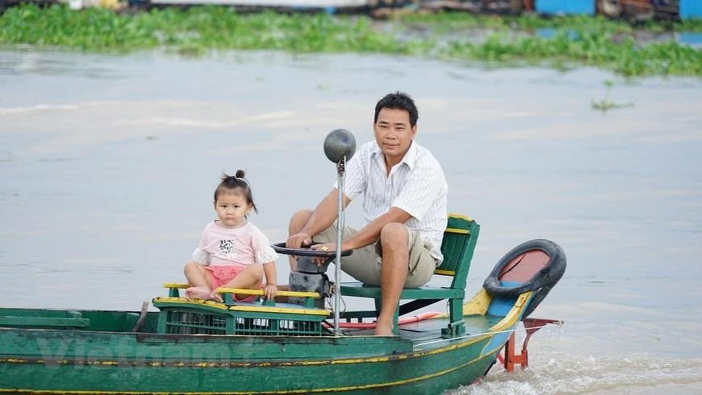 Cuoc song kho khan cua ba con goc Viet tai Bien Ho-Hinh-5