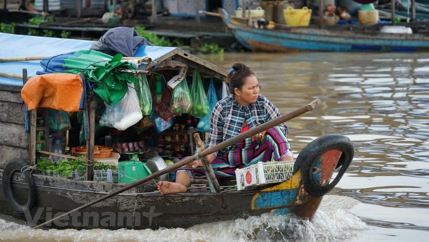 Cuoc song kho khan cua ba con goc Viet tai Bien Ho-Hinh-9