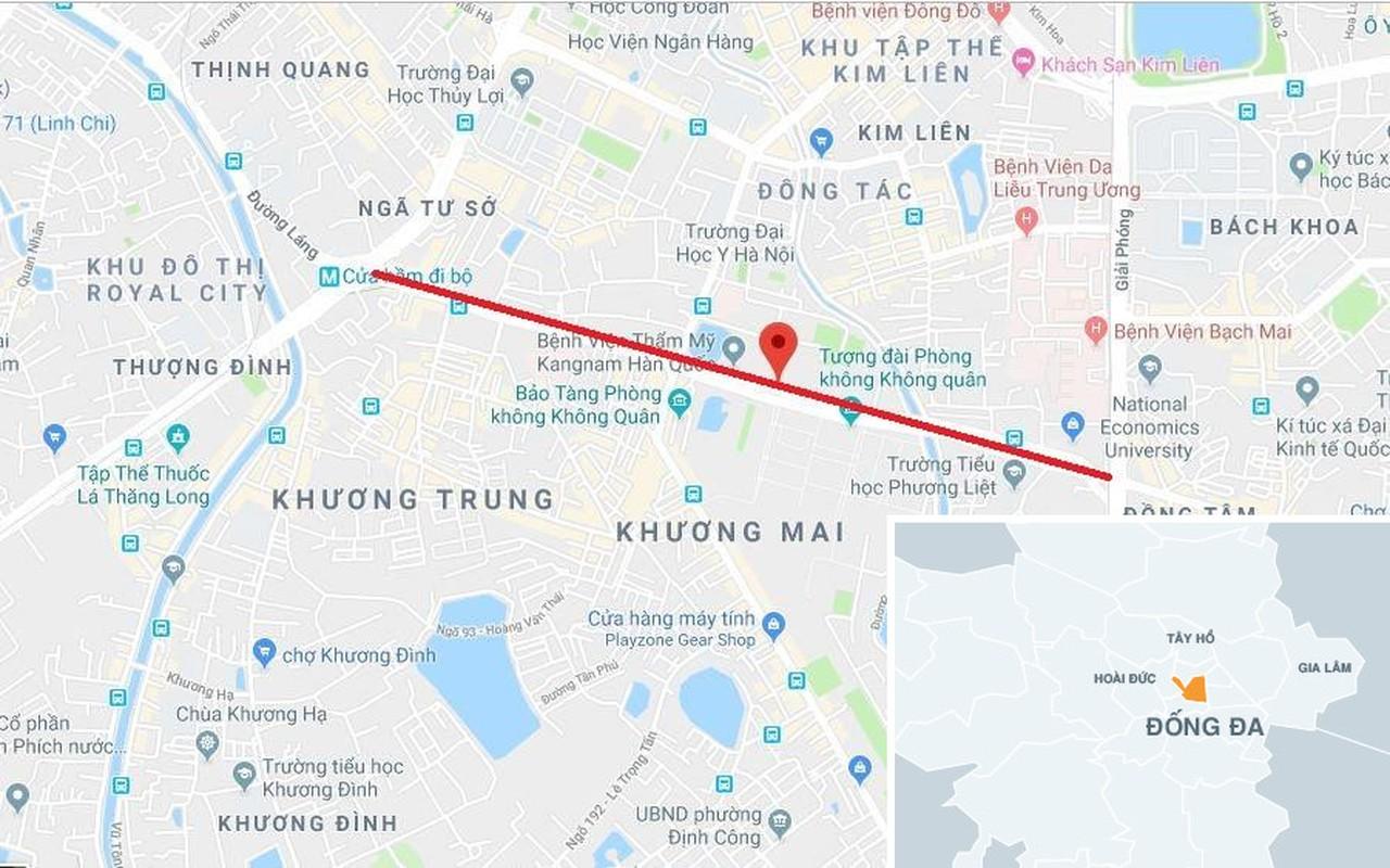 Rac thai bua vay 'duong cong mem mai' Truong Chinh-Hinh-14