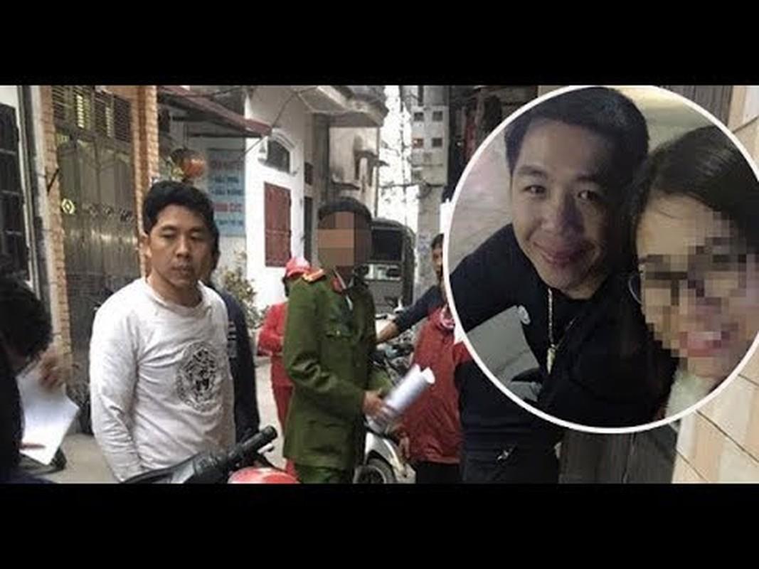Anh: Nhung vu an tat axit thuong tam gay rung dong du luan-Hinh-11
