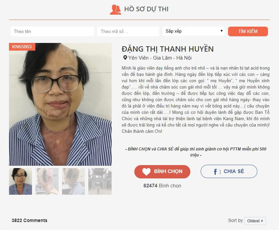 Anh: Nhung vu an tat axit thuong tam gay rung dong du luan-Hinh-12