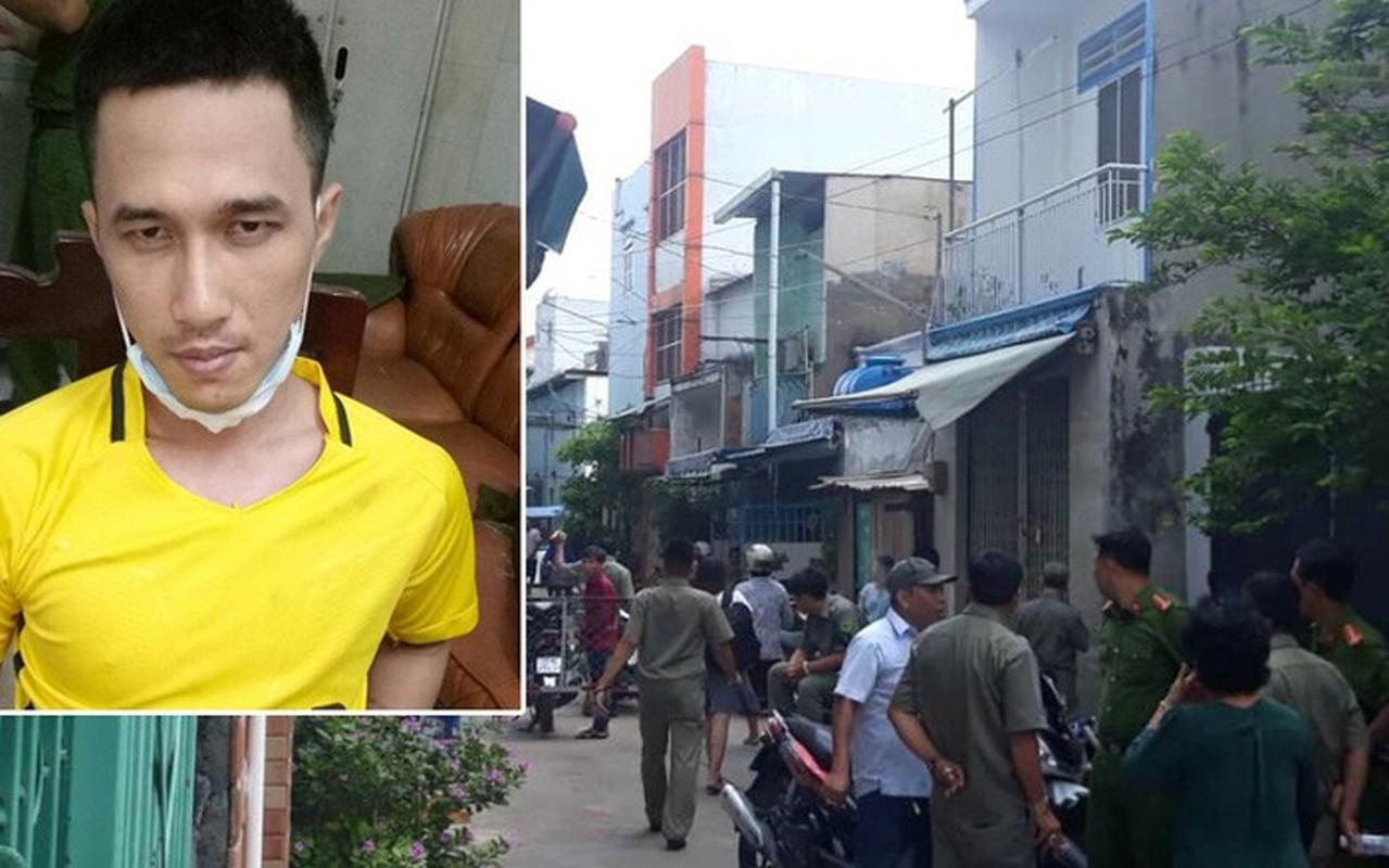 Diem lai nhung vu tham an ron nguoi tu dau nam 2019-Hinh-13