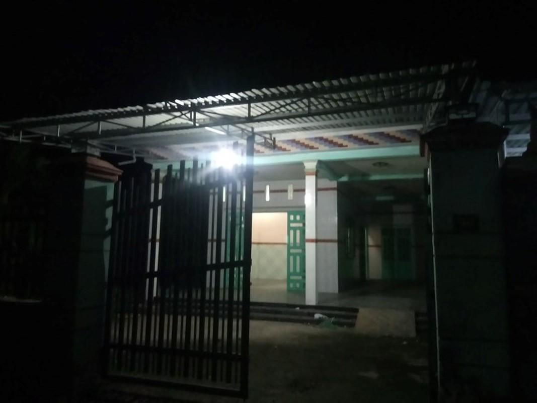 Diem lai nhung vu tham an ron nguoi tu dau nam 2019-Hinh-15