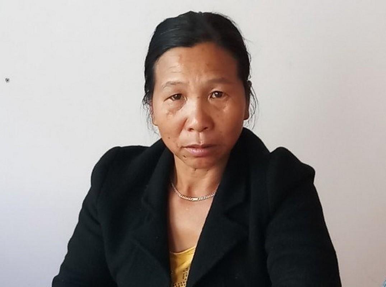 Diem lai nhung vu tham an ron nguoi tu dau nam 2019-Hinh-24