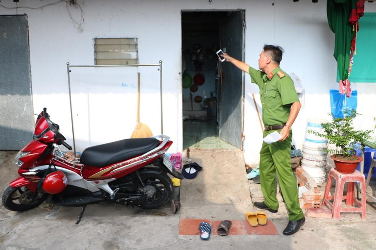 Diem lai nhung vu tham an ron nguoi tu dau nam 2019-Hinh-27