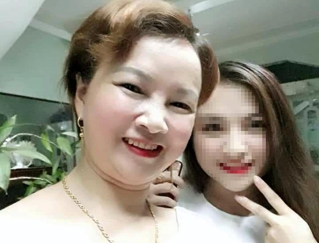 Diem lai nhung vu tham an ron nguoi tu dau nam 2019-Hinh-9