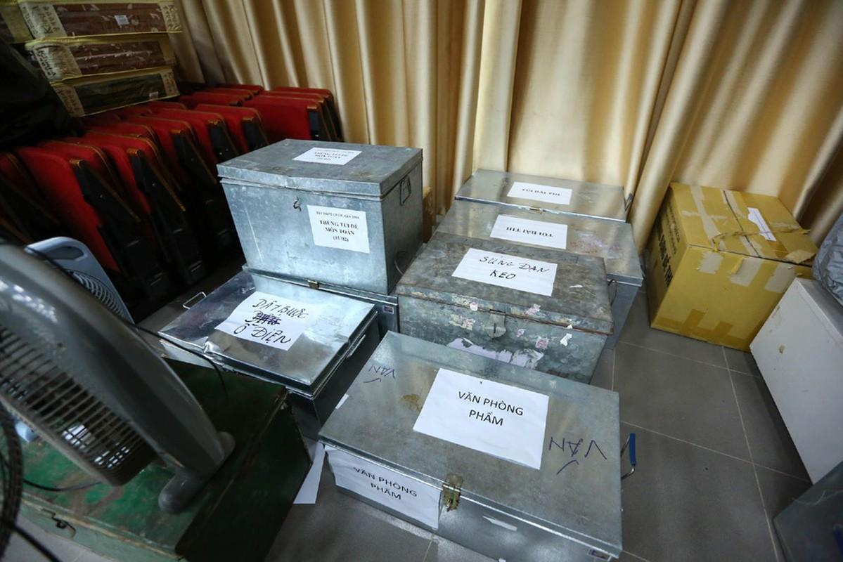 Kham pha noi chua 600.000 de thi THPT quoc gia bao mat-Hinh-4