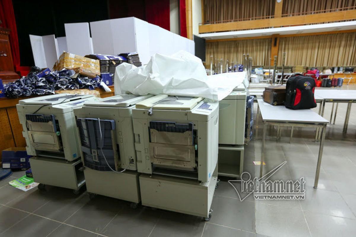 Kham pha noi chua 600.000 de thi THPT quoc gia bao mat-Hinh-5
