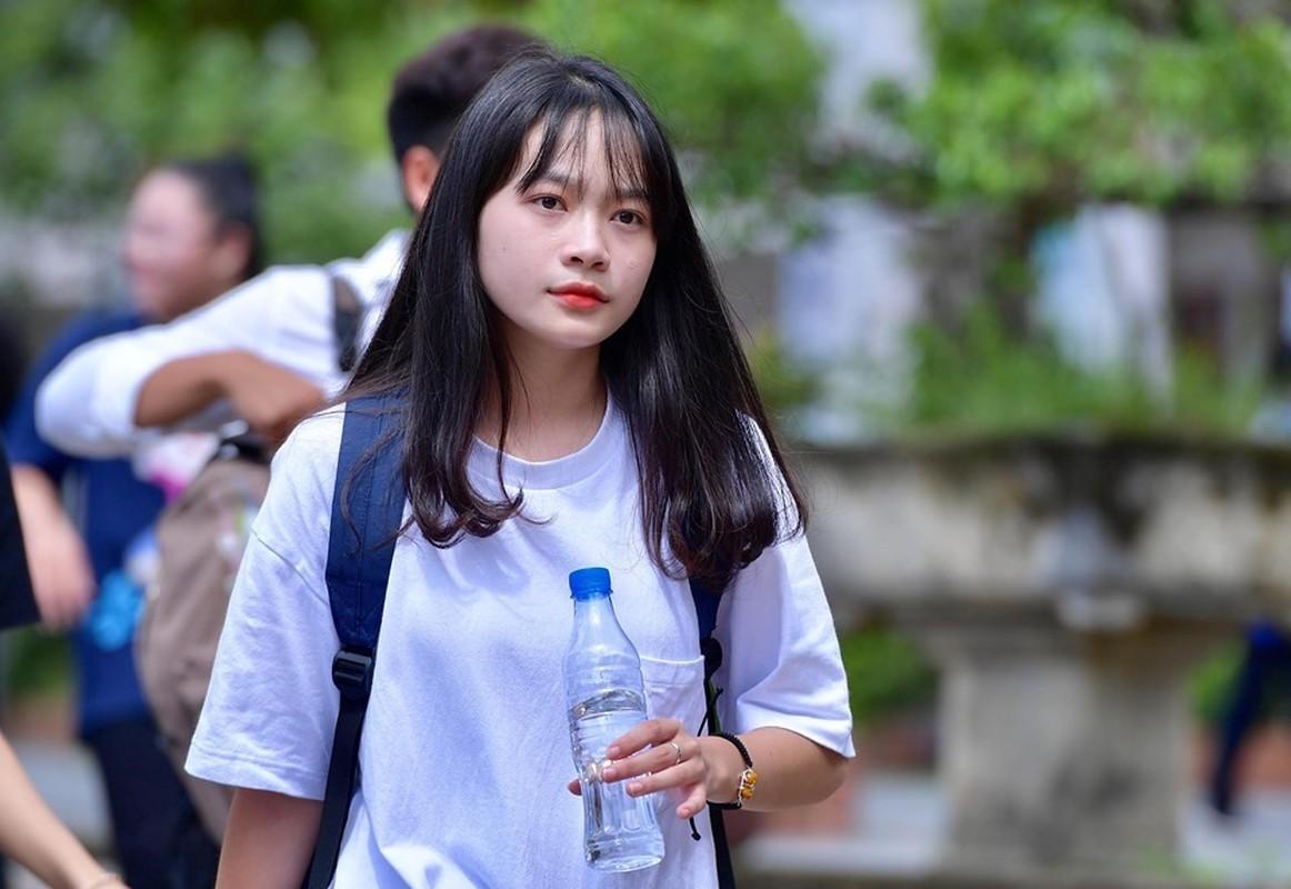 """""""50 sac thai"""" cua thi sinh ngay thi dau tien THPT 2019-Hinh-26"""