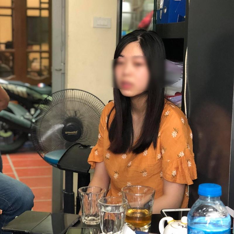 Hong nhan bac phan, nhung co gai xinh dep bi chong vu phu danh bam dap-Hinh-2