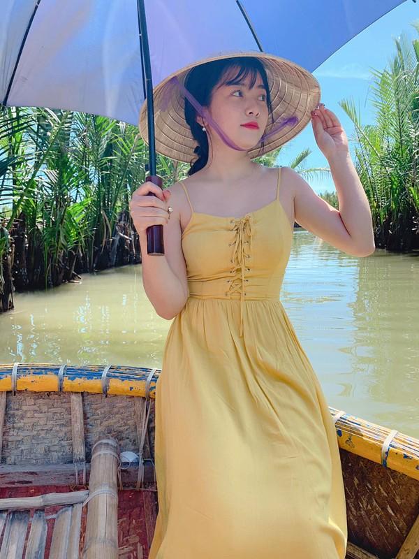 Tam giu hot girl lam le tan nha nghi ve hanh vi moi gioi mai dam-Hinh-6
