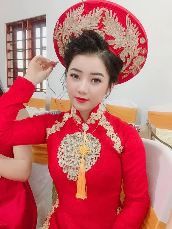 Tam giu hot girl lam le tan nha nghi ve hanh vi moi gioi mai dam-Hinh-7