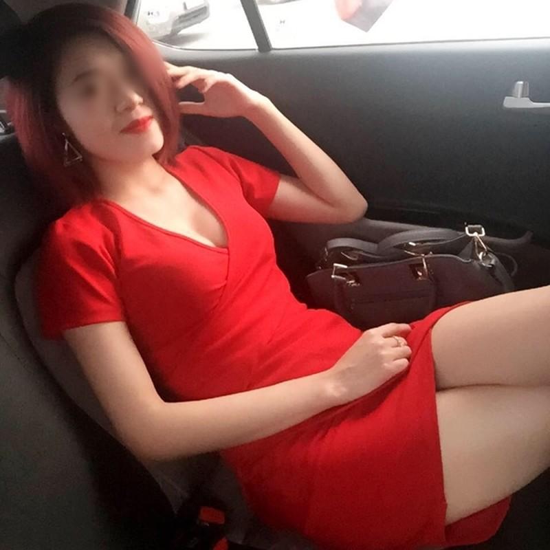 """Hotgirl sinh vien Nghe An moi gioi mai dam: Tiet lo dan """"tu ba"""" cao gia gia ngay tho-Hinh-13"""