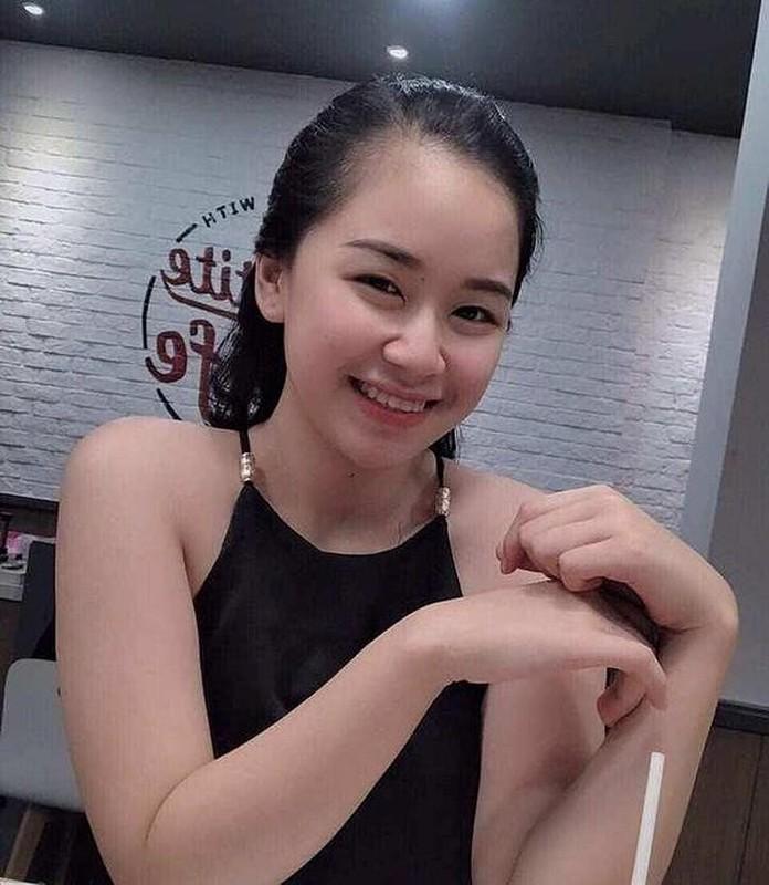 """Hotgirl sinh vien Nghe An moi gioi mai dam: Tiet lo dan """"tu ba"""" cao gia gia ngay tho-Hinh-8"""