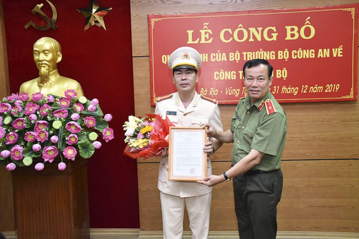 Chan dung 2 thieu tuong tan Thu truong Bo Cong an-Hinh-11