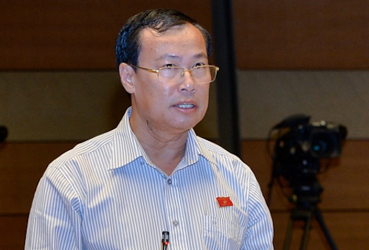 Chan dung 2 thieu tuong tan Thu truong Bo Cong an-Hinh-12