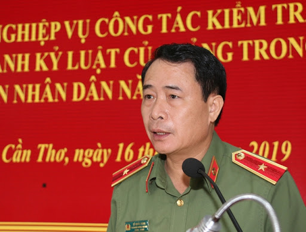 Chan dung 2 thieu tuong tan Thu truong Bo Cong an-Hinh-5