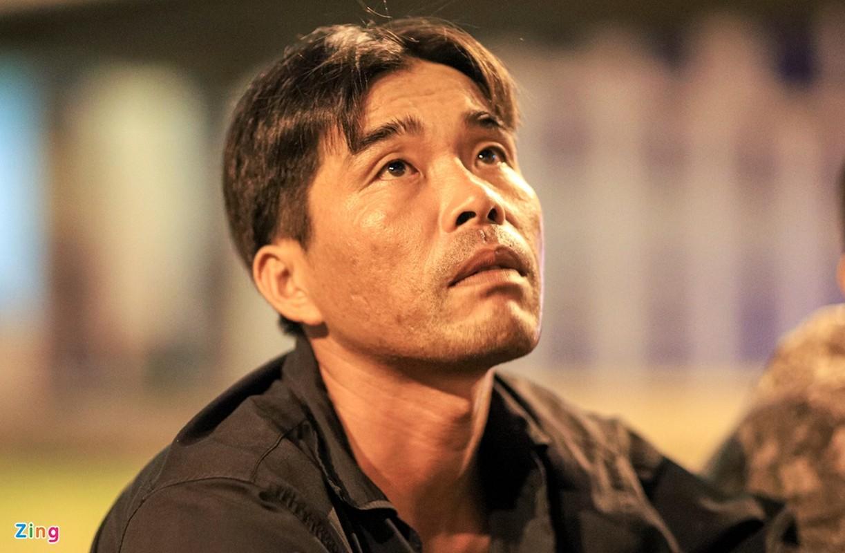 Sap tuong Dong Nai, 10 nguoi tu vong: Dem trang tai benh vien-Hinh-5