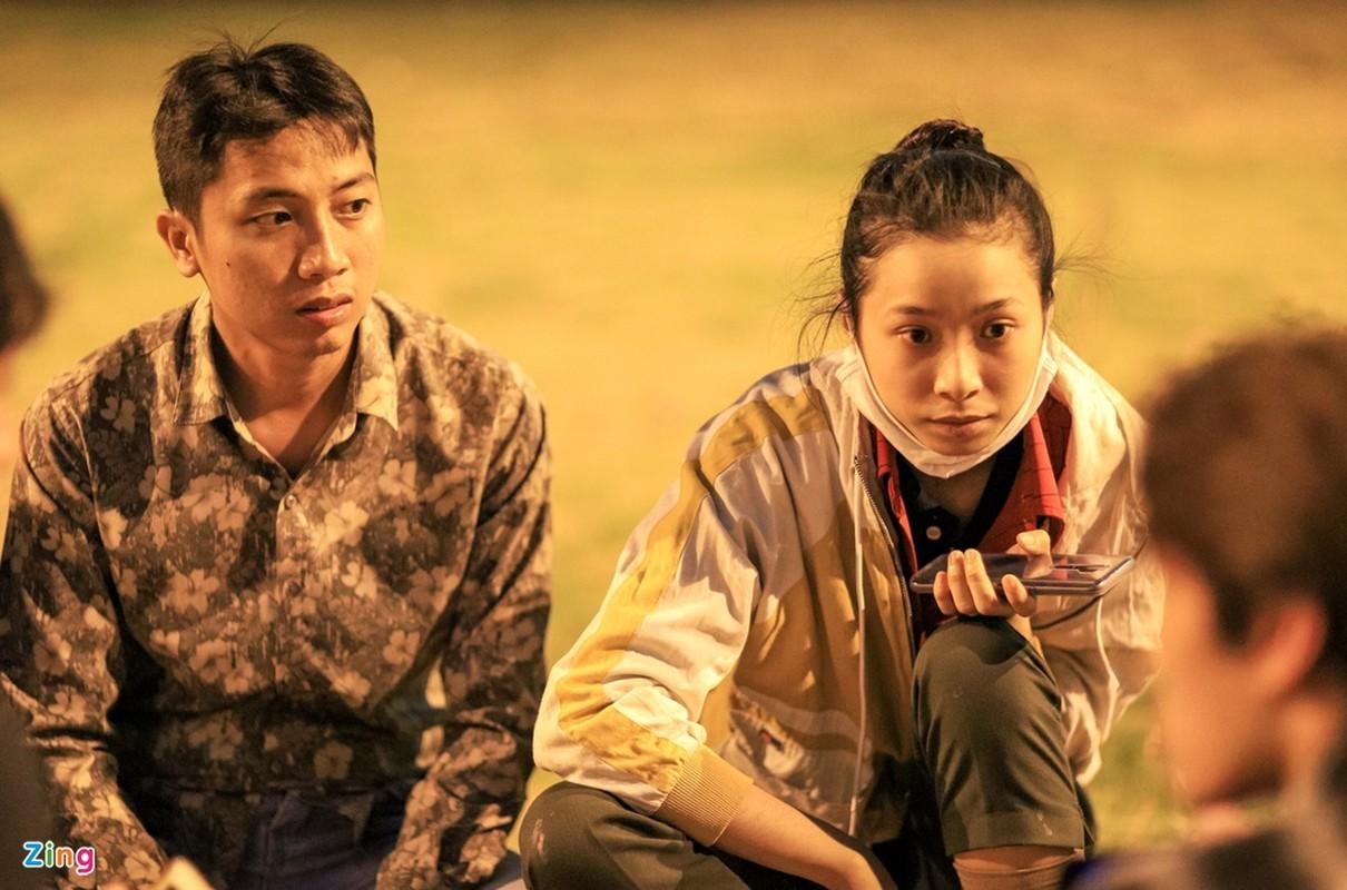 Sap tuong Dong Nai, 10 nguoi tu vong: Dem trang tai benh vien-Hinh-6