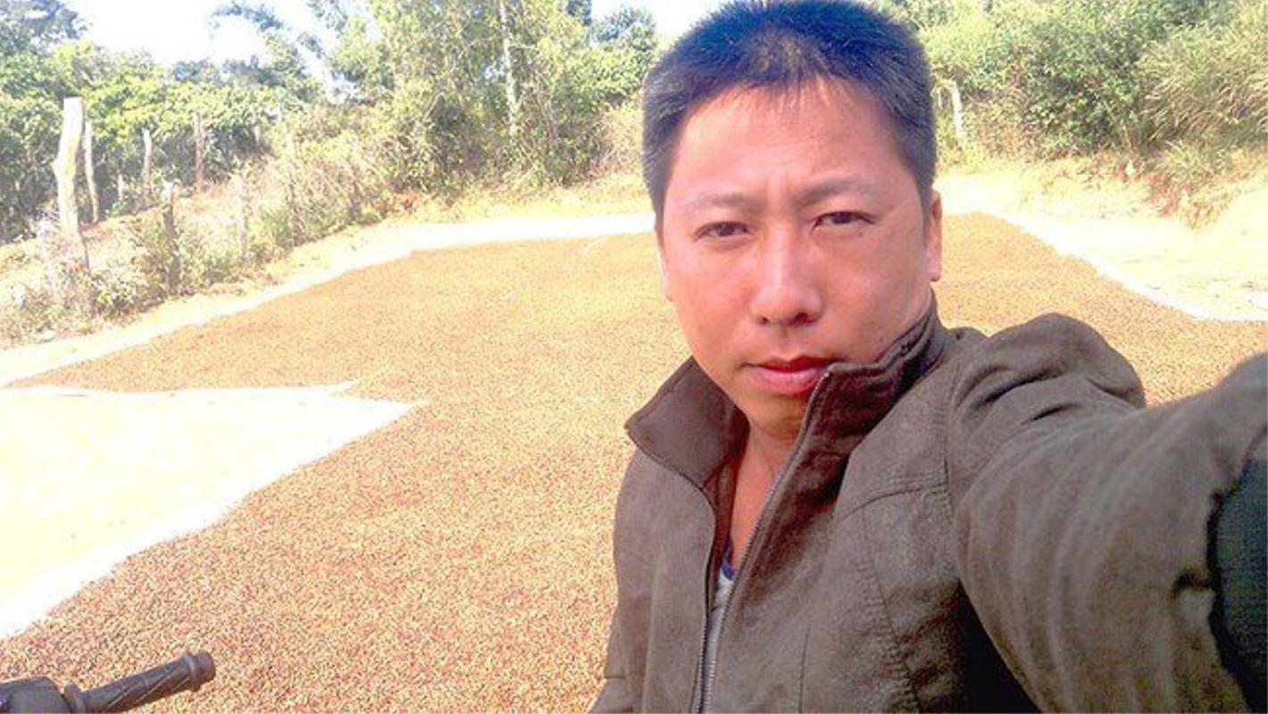"CSGT Thanh Hoa ""tuot xich"" vi ma tuy, bai hoc nhieu vo ke van dam dau-Hinh-13"
