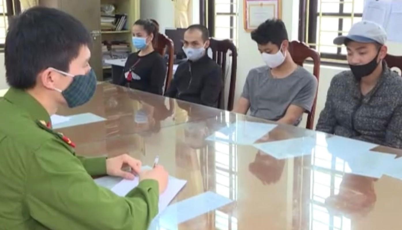 "CSGT Thanh Hoa ""tuot xich"" vi ma tuy, bai hoc nhieu vo ke van dam dau-Hinh-5"