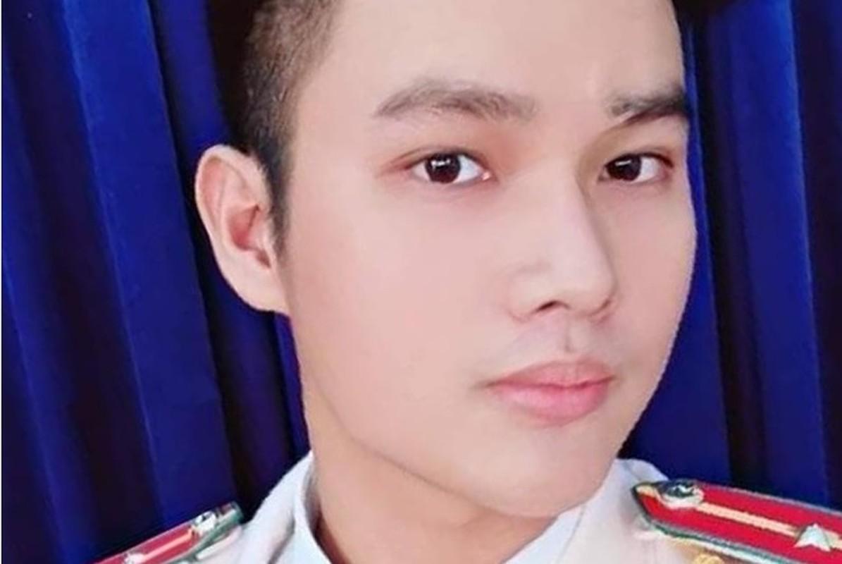 "CSGT Thanh Hoa ""tuot xich"" vi ma tuy, bai hoc nhieu vo ke van dam dau-Hinh-9"