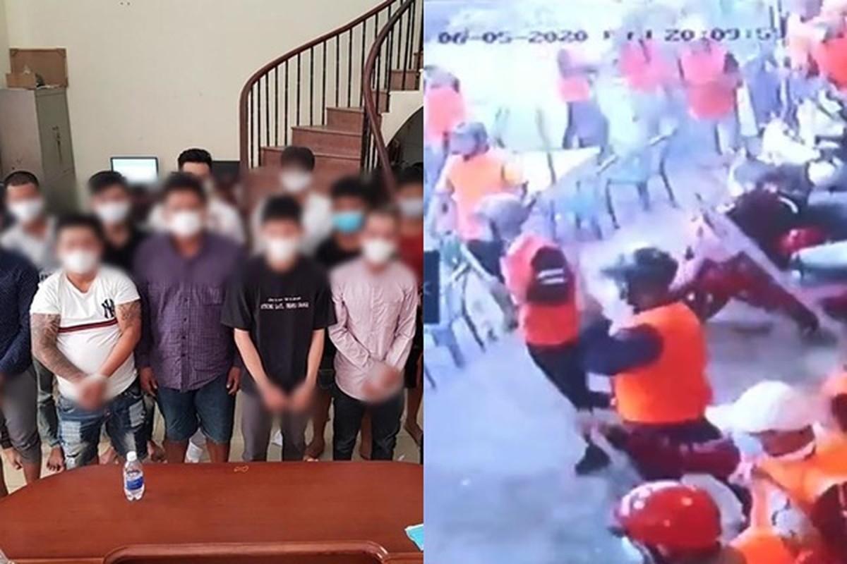 Tin nong ngay 9/6: Khoi to nguyen Pho Cuc duoc lien quan thuoc ung thu gia-Hinh-7